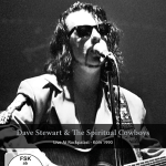 http://www.mig-music.de/wp-content/uploads/2016/09/DaveStewart-LiveAtRockpalast_DVD_300px72dpi-150x150.png