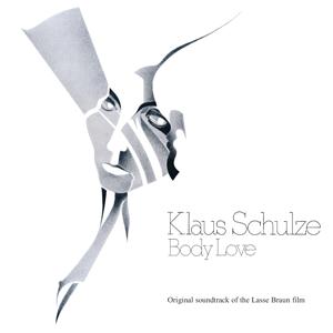 http://www.mig-music.de/wp-content/uploads/2016/09/Klaus-Schulze_BodyLove1-300px72dpi.png