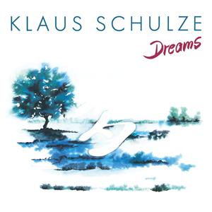 http://www.mig-music.de/wp-content/uploads/2016/09/KlausSchulze-Dreams300px72dpi.png