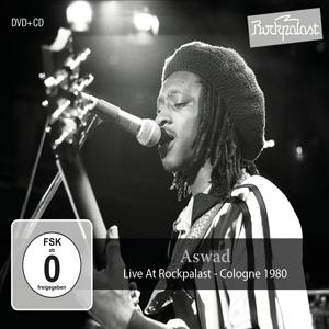 http://www.mig-music.de/wp-content/uploads/2016/10/Aswad_LiveAtRockpalast_CD-DVD_300px72dpi.png