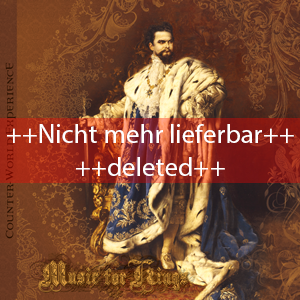 http://www.mig-music.de/wp-content/uploads/2016/10/CounterworldExperience-MusicForKings300px72dpi_deleted1.png