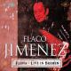 http://www.mig-music.de/wp-content/uploads/2016/10/FlacoJimenez_Fiesta-LiveInBremen300px72dpi.png