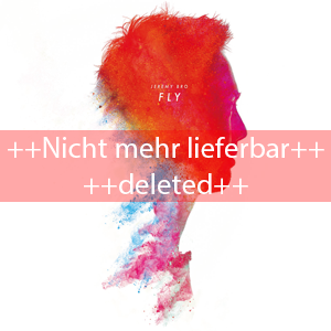 http://www.mig-music.de/wp-content/uploads/2016/10/Jeremy-Bro-Fly_300px72dpi_deleted.png