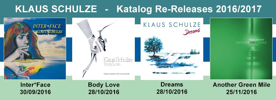 KSchulze_Slider10-2016