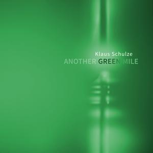 http://www.mig-music.de/wp-content/uploads/2016/10/KlausSchulze_AnotherGreenMile300px72dpi.png