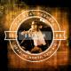 http://www.mig-music.de/wp-content/uploads/2016/11/BeatFarmers_HeadingNorth53N8E300px72dpi.png