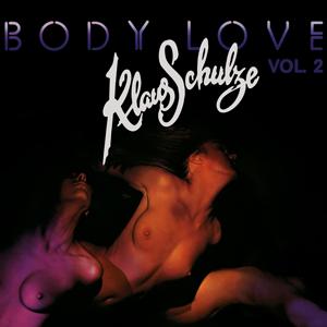 http://www.mig-music.de/wp-content/uploads/2016/11/KlausSchulze_BodyLove2_300px72dpi.png