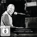 http://www.mig-music.de/wp-content/uploads/2016/12/ChampionJackDupree_LiveAtRockpalast_2CD-DVD_300px72dpi.png