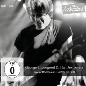 http://www.mig-music.de/wp-content/uploads/2016/12/GeorgeThorogood_LiveAtRockpalast_DVD-2CD_300px72dpi.png