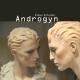 http://www.mig-music.de/wp-content/uploads/2016/12/Klaus-Schulze_Androgyn_300px72dpi.png