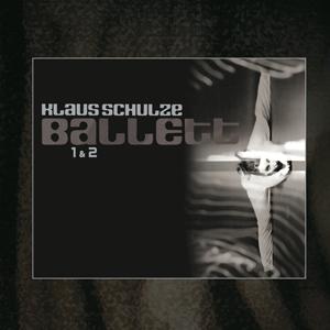 http://www.mig-music.de/wp-content/uploads/2016/12/KlausSchulze_Ballett12_300dpx72dpi.png