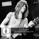 http://www.mig-music.de/wp-content/uploads/2016/12/PatTravers_LiveAtRockpalast_DVD-CD_300px72dpi.png