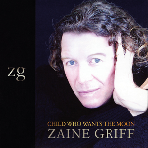 http://www.mig-music.de/wp-content/uploads/2016/12/ZaineGriff_ChildWhoWantstheMoon_300px72dpi.png