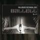 http://www.mig-music.de/wp-content/uploads/2017/01/KlausSchulze_Ballett34_300dpx72dpi.png