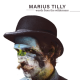 http://www.mig-music.de/wp-content/uploads/2017/01/MariusTilly_WordsFromTheWilderness_300px72dpi.png
