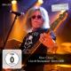 http://www.mig-music.de/wp-content/uploads/2017/02/BlueCheer_LiveAtRockpalast300px72dpi.png