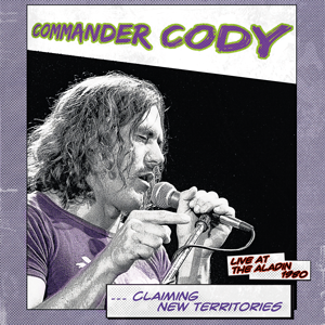http://www.mig-music.de/wp-content/uploads/2017/02/CommanderCody_ClaimingNewTerritories_300px72dpi.png