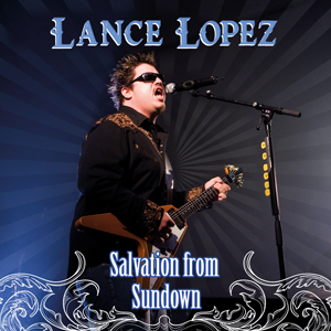 http://www.mig-music.de/wp-content/uploads/2017/02/MIG20020_LanceLopez_SalvationFromSundown_300px72dpi.png