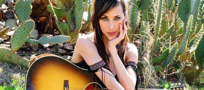 http://www.mig-music.de/wp-content/uploads/2017/02/PatriciaVonne_Anschnitt_quer.jpg