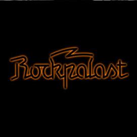 Rockpalast--Logo-Glow_Quadrat