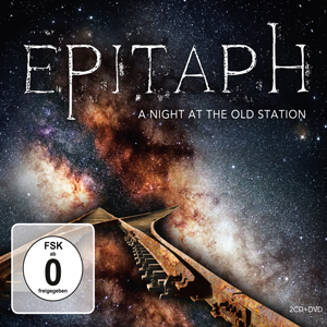 http://www.mig-music.de/wp-content/uploads/2017/03/Epitaph-ANightAtTheOldStation-300px72dpi.png