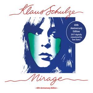 http://www.mig-music.de/wp-content/uploads/2017/03/KlausSchulze_Mirage_40thAnniversary_300px.png
