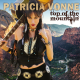 http://www.mig-music.de/wp-content/uploads/2017/03/PatriciaVonne_TopOfTheMountain_300px72dpi.png