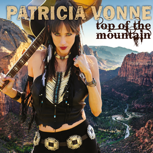 http://www.mig-music.de/wp-content/uploads/2017/03/PatriciaVonne_TopOfTheMountain_300px72dpi.png