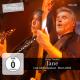 http://www.mig-music.de/wp-content/uploads/2017/03/PeterPankasJane-LiveAtRockpalast_300px72dpi.png