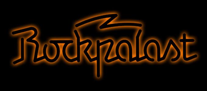 http://www.mig-music.de/wp-content/uploads/2017/03/Rockpalast_Logo-Glow_680px.jpg