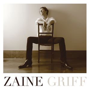 http://www.mig-music.de/wp-content/uploads/2017/03/ZaineGriff_MoodSwings_300px72dpi.png