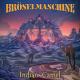 http://www.mig-music.de/wp-content/uploads/2017/04/Broeselmaschine_IndianCamel_72dpi300px.png