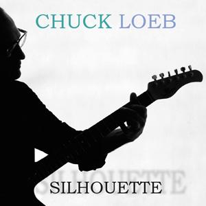 http://www.mig-music.de/wp-content/uploads/2017/04/ChuckLoeb-Silhouette_300px.png