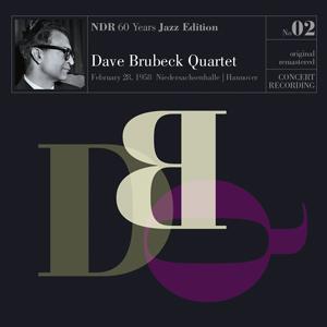 http://www.mig-music.de/wp-content/uploads/2017/04/DaveBrubeckQuartet-NDR60years_300px.png