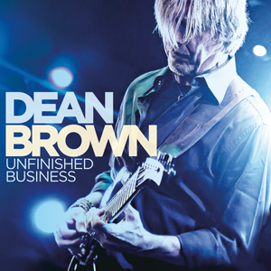 http://www.mig-music.de/wp-content/uploads/2017/04/Dean-Brown-Unfinished-Business-300px.png