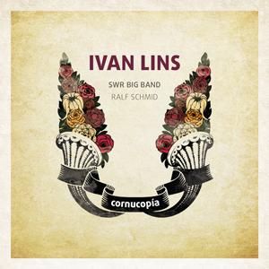 http://www.mig-music.de/wp-content/uploads/2017/04/Ivan_Lins_Cornucopia_300px.png