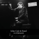http://www.mig-music.de/wp-content/uploads/2017/04/JohnCale_LiveatRockpalast_2CD2DVD_3000px72dpi.png
