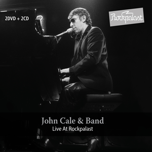 http://www.mig-music.de/wp-content/uploads/2017/04/JohnCale_LiveatRockpalast_2CD2DVD_3000px72dpi.png