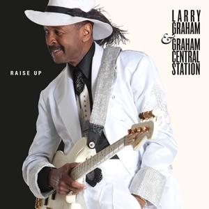http://www.mig-music.de/wp-content/uploads/2017/04/LarryGraham_RaiseUp300px.png