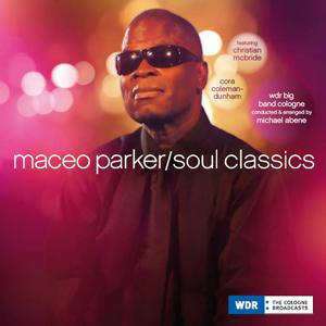 http://www.mig-music.de/wp-content/uploads/2017/04/MaceoParke-SoulClassicsCover-300px.png