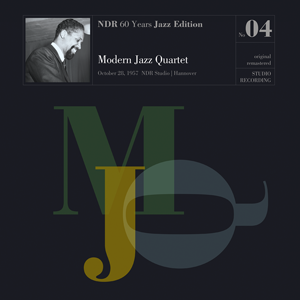 http://www.mig-music.de/wp-content/uploads/2017/04/Modern-Jazz-Quartet-NDR60YearsEdition_Vol4_300px.png