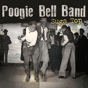 http://www.mig-music.de/wp-content/uploads/2017/04/Poogie-Bell-Band-Suga-Top_300px.png