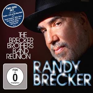 http://www.mig-music.de/wp-content/uploads/2017/04/RandyBrecker_TheBreckerBrothersBandReunion_300px.png