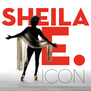 http://www.mig-music.de/wp-content/uploads/2017/04/SheilaE_Icon_300px.png