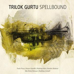 http://www.mig-music.de/wp-content/uploads/2017/04/Trilok-Gurtu-Spellbound_300px.png