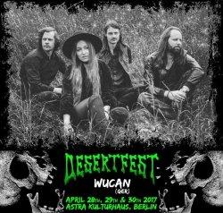 http://www.mig-music.de/wp-content/uploads/2017/04/wucan_desertfest2017_wucan.jpg