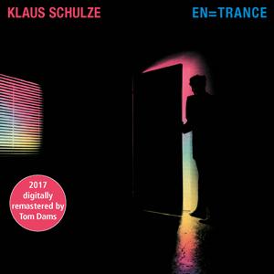 http://www.mig-music.de/wp-content/uploads/2017/05/KlausSchulze_EnTrance2017_300px72dpi.png