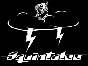 http://www.mig-music.de/wp-content/uploads/2017/05/Squintaloo-Logo-300x225.jpg