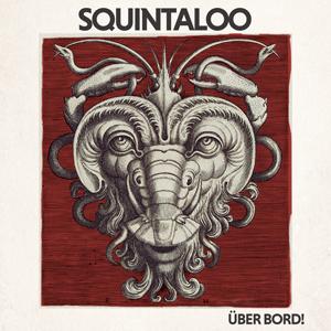 http://www.mig-music.de/wp-content/uploads/2017/05/Squintaloo_UeberBord_2LP_300px.png