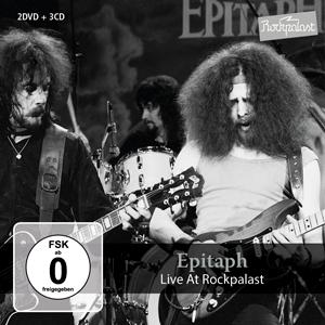 http://www.mig-music.de/wp-content/uploads/2017/06/Epitaph_LiveAtRockpalast_2DVD-3CD.png